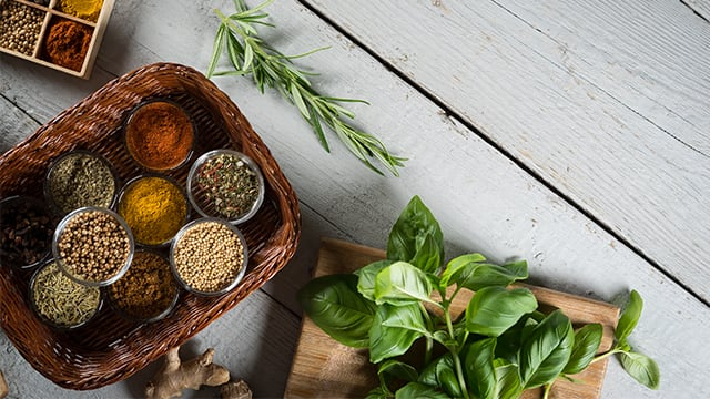 Module 10: Using Plants as Medicine
