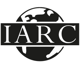The International Approval and Registration Centre (IARC)